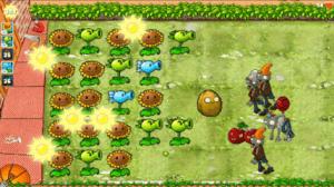 Tải game Hoa Quả Nổi Giận miễn phí cho Android 3