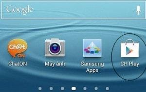 Tải Google Play Store APK miễn phí cho Android 2