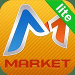 Tải Mobo Market icon