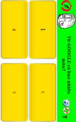 Tải game Hỏi Xoáy Đáp Xoay Troll miễn phí cho Android 3