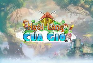 Tải game Ngôi Làng Của Gió miễn phí cho Android, Java 2