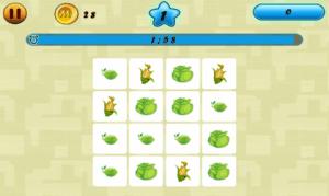Tải game Trúc Xanh miễn phí cho Android 3