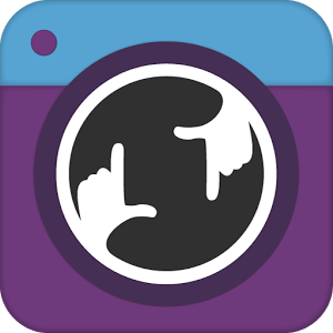 Camera51 icon