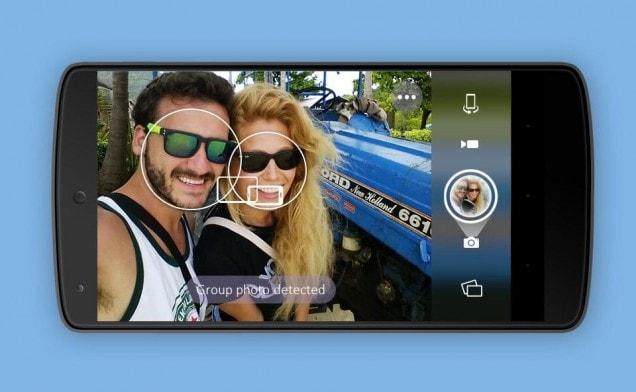 Tải ứng dụng Camera51 miễn phí cho Android 3