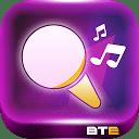 Hát Karaoke chất lượng cao icon