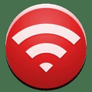 Tìm Wifi Chùa icon