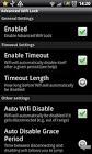 Dò pass wifi cho android trên CH Play