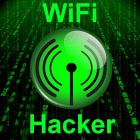 Dò pass wifi, hack mật khẩu wifi tự động icon