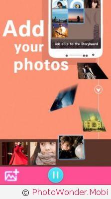 Tải VideoShow Pro cho điện thoại