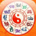 Tải Bói Tử Vi 2015 icon