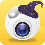 Tải Camera360 icon