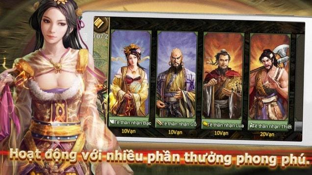 tai-game-ba-chu-tam-quoc-1