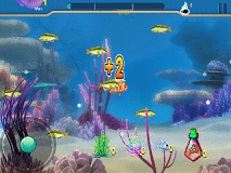 Tải game cá lớn nuốt ca bé trên ch play 1