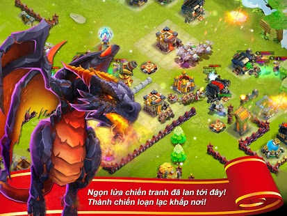 tai-game-castle-clash-1