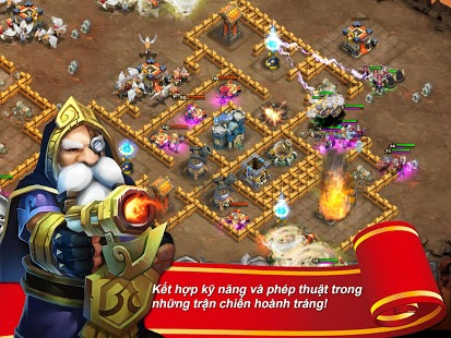 tai-game-castle-clash-2