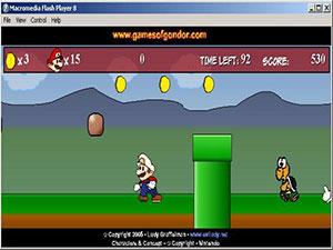 Tải game Mario Pro trên CH Play miễn phí