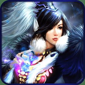 Tải game Tam Giới icon