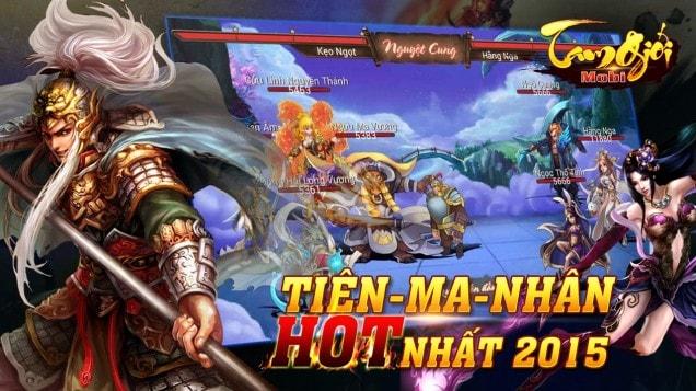 tai-game-tam-gioi-3