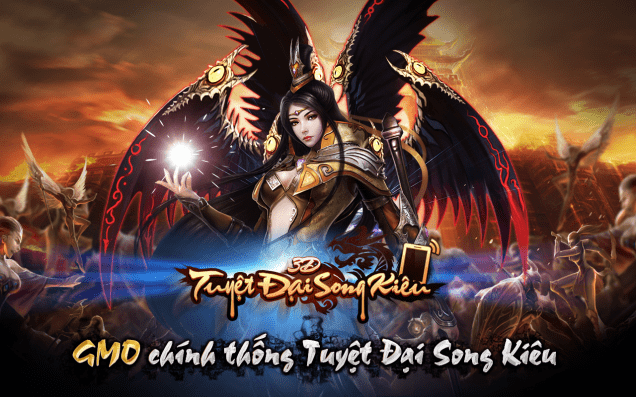 tai-game-tuyet-dai-song-dieu-1