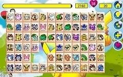 Tải game Pikachu trên CH Play cho điện thoại