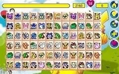 Tải game Pikachu trên CH Play miễn phí
