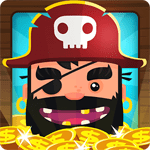 Vua Cướp Biển – Pirate Kings icon