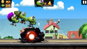 tai-Game-Zombie-Tsunami-tren-ch-play-cho-android