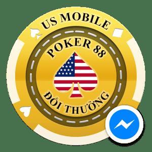 Poker88 icon