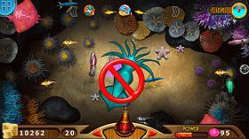 Tải Vua Bắn Cá trên CH Play cho Android