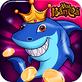 Vua Bắn Cá icon