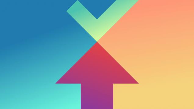 Hướng dẫn cách tải CH Play miễn phí icon