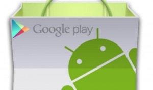 Tải CH Play về điện thoại Android miễn phí