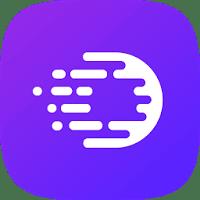 Omni Swipe – Quản lý 1 chạm icon
