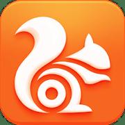 Trình duyệt UC Browser mini miễn phí icon
