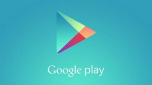 Tải CH Play cho Android icon