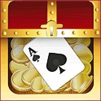 Tải game Bigkool cho điện thoại icon