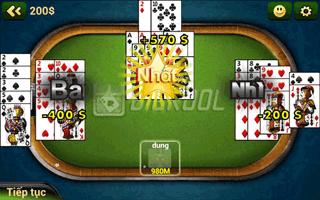 Tải game bigkool miễn phí trên taichplay.vn