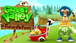 Green Valley icon