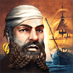 Pirate Escape icon