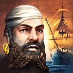 Pirate Escape icon