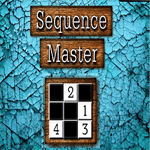 Sequence Master icon