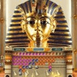Tomb of Giza icon