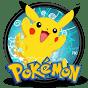 Pokemon: Tháp pha lê icon
