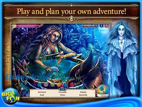 download Midnight Castle trên CHPlay