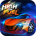 Highway Racer icon
