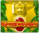 Gemsweeper icon