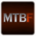 MTB Freeride icon