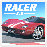 Need for Racing quá đỉnh icon