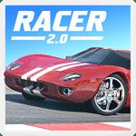 Need for Racing quá đỉnh icon