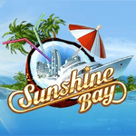 Sunshine Bay icon
